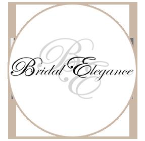 Bridal-Elegance-2019-Website-Logo