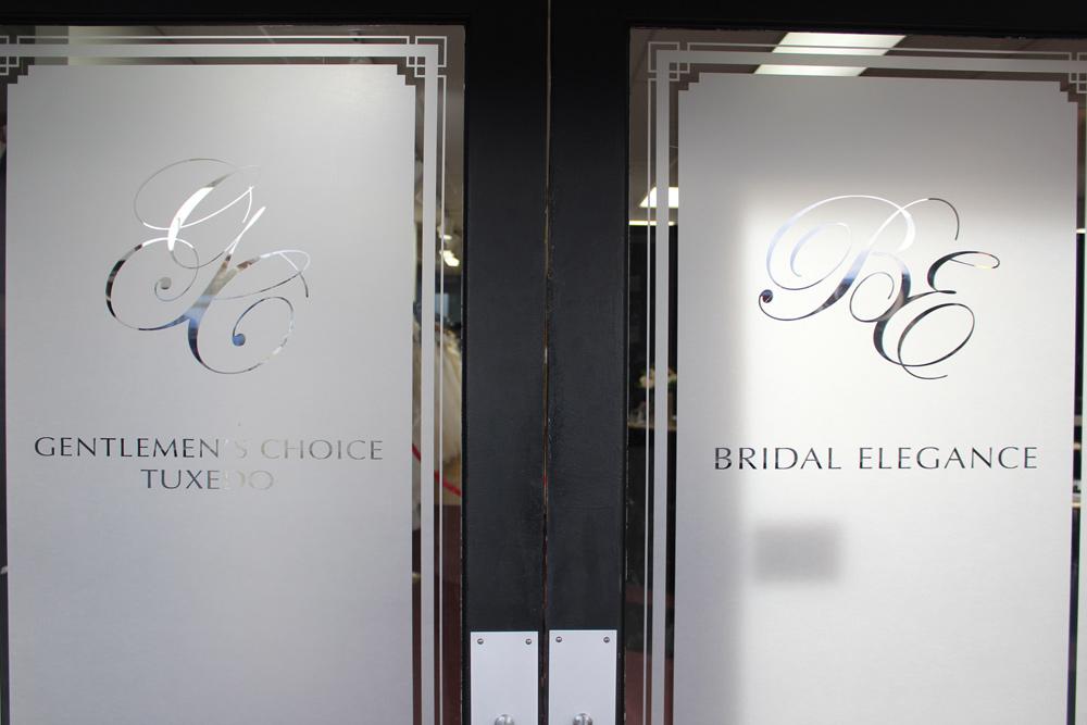 Bridal-Elegance-C