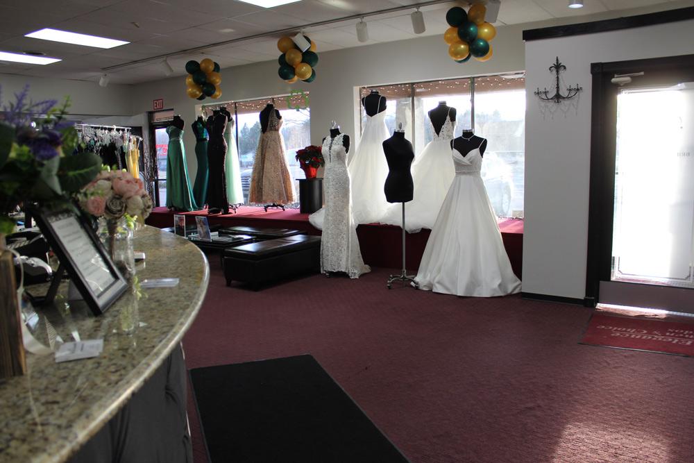Bridal-Elegance-F