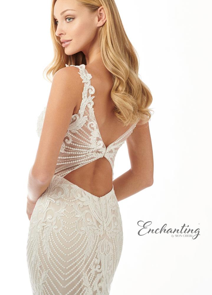 Enchanting-by-Mon-Cheri-3