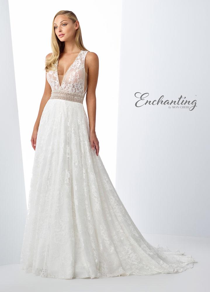 Enchanting-by-Mon-Cheri-5