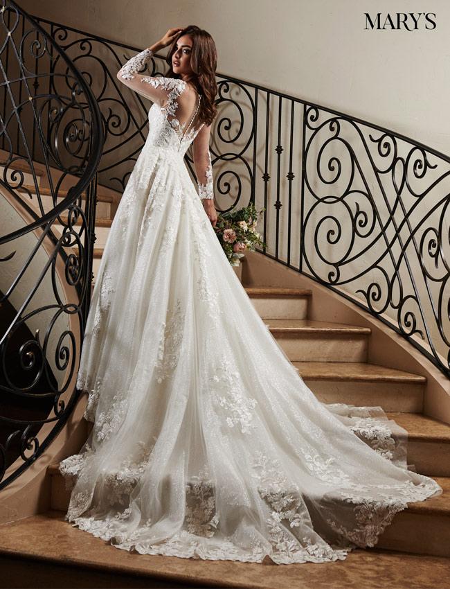 Mary's-Bridal-1