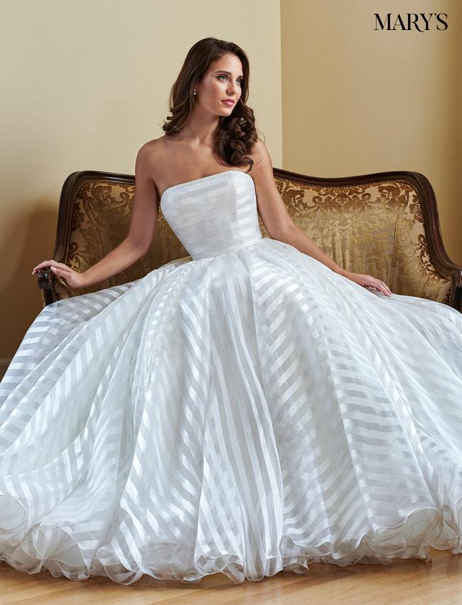 Mary's-Bridal-2