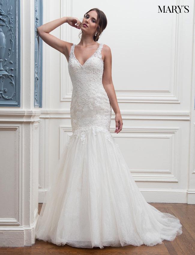 Mary's-Bridal-3