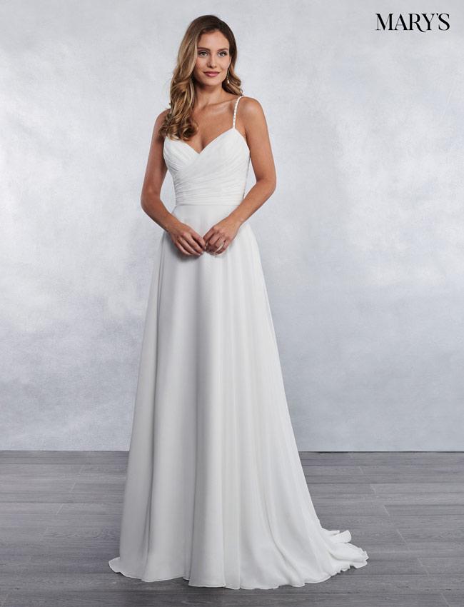 Mary's-Bridal-4