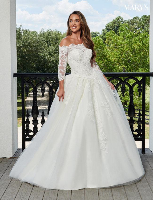 Mary's-Bridal-5