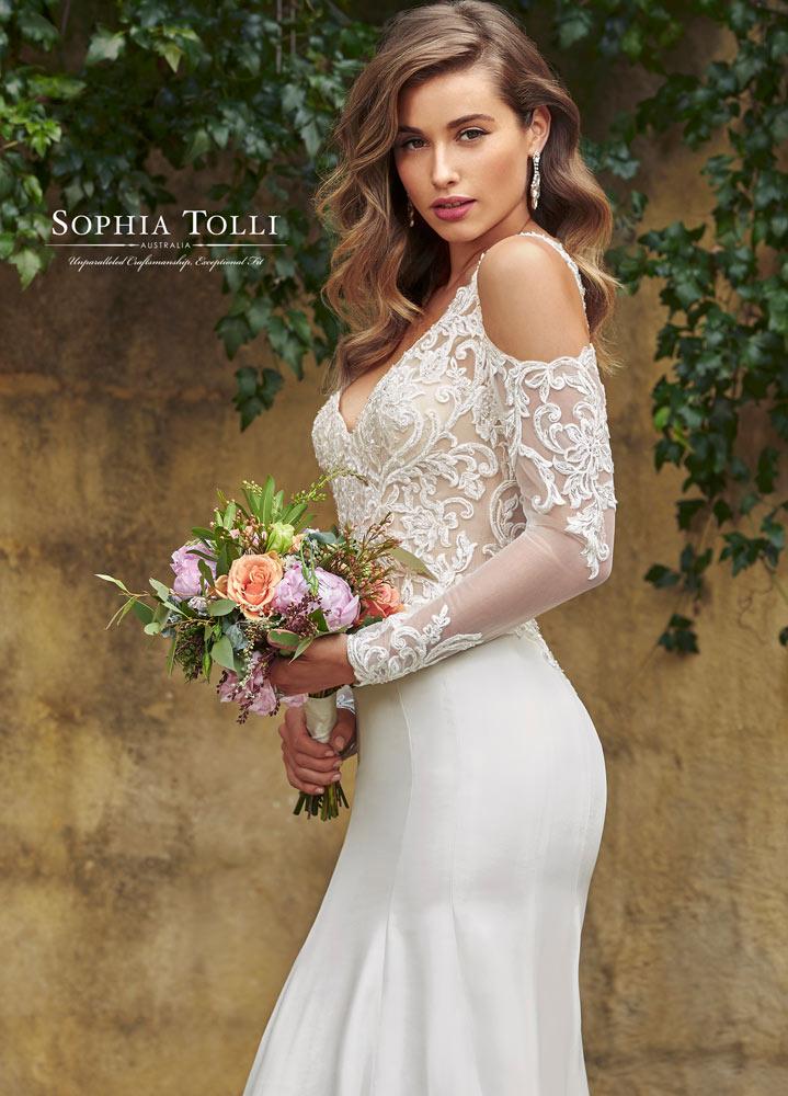 Sophia-Tolli-by-Mon-Cheri-3