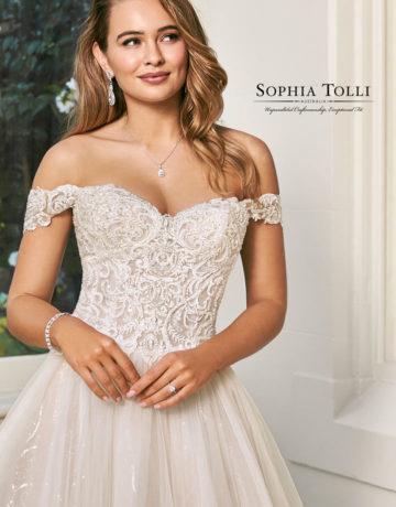 Sophia-Tolli-by-Mon-Cheri-4