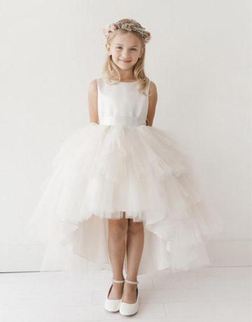 Bridal-Elegance-Bridal-party-dresses-flowergirl