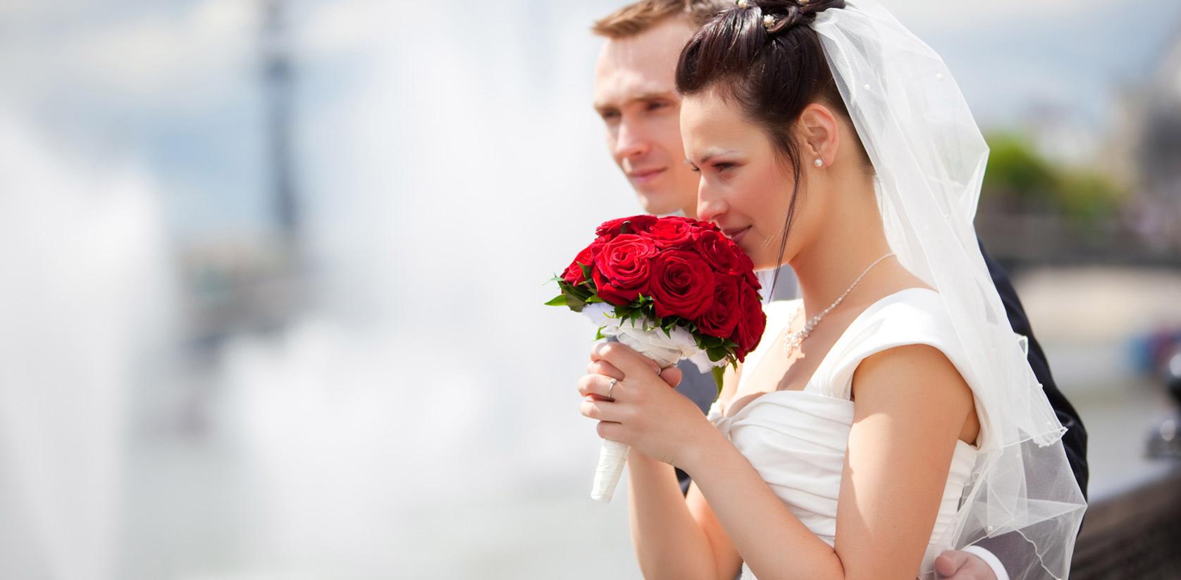 Bridal Elegance Wedding Dresses in Colorado Springs – Bridal Elegance