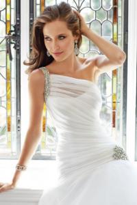 Sophia Tolli #Y21440