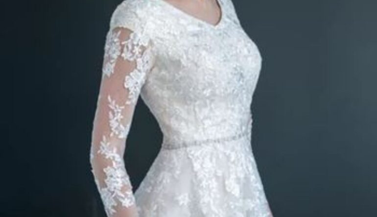 BE Collection|Bridal Elegance Private Line