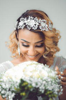Bridal-Elegance-Wedding-Accessories-c